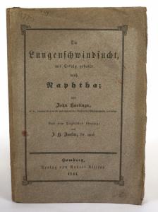 Abraham à S. Clara. Abrahamisches Bescheid-Essen