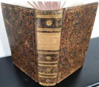 Codice di Napoleone il Grande pel Regno dItalia.