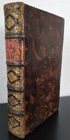 Cartheuser, J. F. Elementa Chymiae dogmatico experimentalis in usum academicum conscripta.