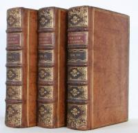 M. D. P. D. C. Avocat en Parlement. Dictionnaire portatif de Jurisprudence et de Pratique; A lusage de tous les Citoyens & principalement de ceux qui se destinent au Barreau.