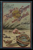 Falkenhorst, C. Durch die Wüsten und Steppen des dunklen Weltteils.