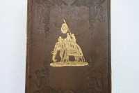 Bacon, Thomas. The Oriental Annual; containing a Series of Tales, Legends & Historical Romances.