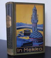 Kandolf, Franz. In Mekka.