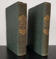 Adolph, J. G. B. Lehrbuch der Militair-Geographie von Europa.