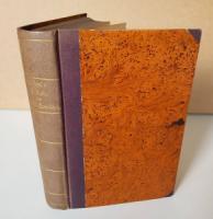 Flögel - Friedrich W. Ebeling (Bearb.). Flögels Geschichte des Grotesk-Komischen.