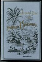 Bird, Isabella L. Der goldene Chersones.