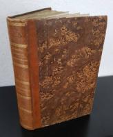 Enders, Joh. Nep. (Hrsg.). Die kalotypische Portraitirkunst. Quedlinburg, Leipzig, Gottfr. Basse, 1842. 31 (1) S., III Tafeln.