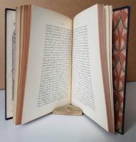 Bertling, Carl (Hrsg.). Frankfurter Sagen- und Geschichten-Buch.