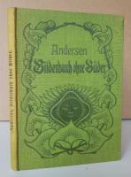 Andersen, H. C. Bilderbuch ohne Bilder.