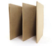 Schulig, Heinrich (Hrsg.). Meine Heimat, das Kuhländchen.