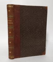 Adamczik, Josef. Compendium der Geodäsie.