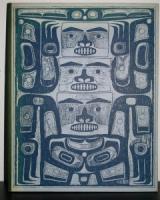 Fuhrmann, Ernst. Tlinkit u. Haida: Indianerstämme der Westküste von Nordamerika - Kultische Kunst und Mythen des Kulturkreises.