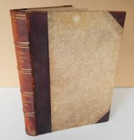 Karabacek, J.; J. Krall; K. Wessely. Papyrus Erzherzog Rainer: Führer durch die Ausstellung.