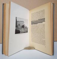 Frauenfeld, Alfred Eduard. Die Krim. Ein Handbuch.