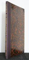 Gassebner, H. Die Pferde-Ausstellung auf der Weltausstellung in Paris-Vincennes 1900.