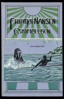 Nansen, Fridtjof. Eskimoleben.