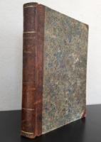 Ehrmann, M. S. Oesterreichische Zeitschrift für Pharmacie. 1853.