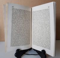 Krippen-Kalender für 1856.