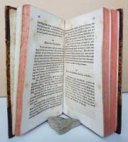 Schubert, Georg Sebastian (Hrsg.). Der ökonomische Künstler.