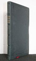 Wieser, J. C. v. Chronik des Hauses der Grafen Lazanzky, Freiherren von Bukowa.