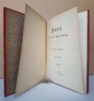 Hellwald, Friedrich von (Hrsg.). Paris und seine Umgebung.
