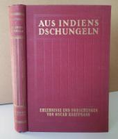 Keightley, Thomas. Geschichte von Indien.