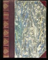 Cohen, Henry. Guide de lAmateur de Livres a Vignettes (et a Figures).