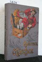 Andersen, H. C. Ausgewählte Märchen.