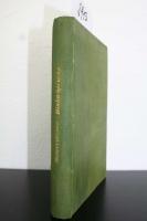 Mitterrutzner, J. C. Die Dinka-Sprache in Central-Africa.