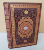 Trautwein, Th (Red.). Zeitschrift des Deutschen und Oesterreichischen Alpenvereins. Jahrgang 1888 - Band XIX.