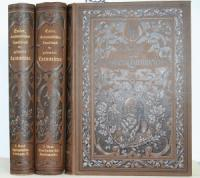 Euler, Carl (Hrsg.). Encyklopädisches Handbuch des gesamten Turnwesens und der verwandten Gebiete.