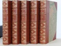 Cim, Albert. Le Livre. Historique, Fabrication, Achat, Classement, Usage et Entretien.