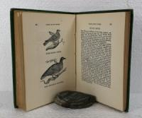 Bland, J. Grandpapas Tales about Birds and Fishes.