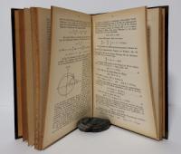 Vodusek, M. (Bearb.). Grundzüge der theoretischen Astronomie.