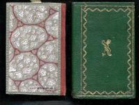 Gratzer Taschen-Kalender auf das Gemein-Jahr 1851.